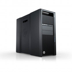 HP Z840 Workstation...
