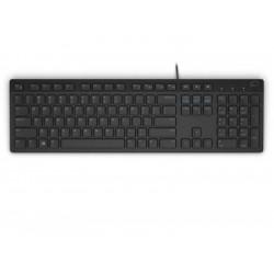 Nowa klawiatura Dell KB216...