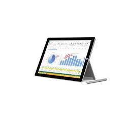 MICROSOFT Surface Pro 3...