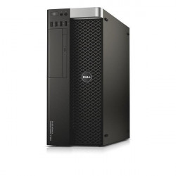 DELL Precision Tower 5810...