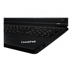 "LENOVO ThinkPad L540 i5-4200M 4 GB 10P 15"" 1366x768 500 GB HDD Klasa B"