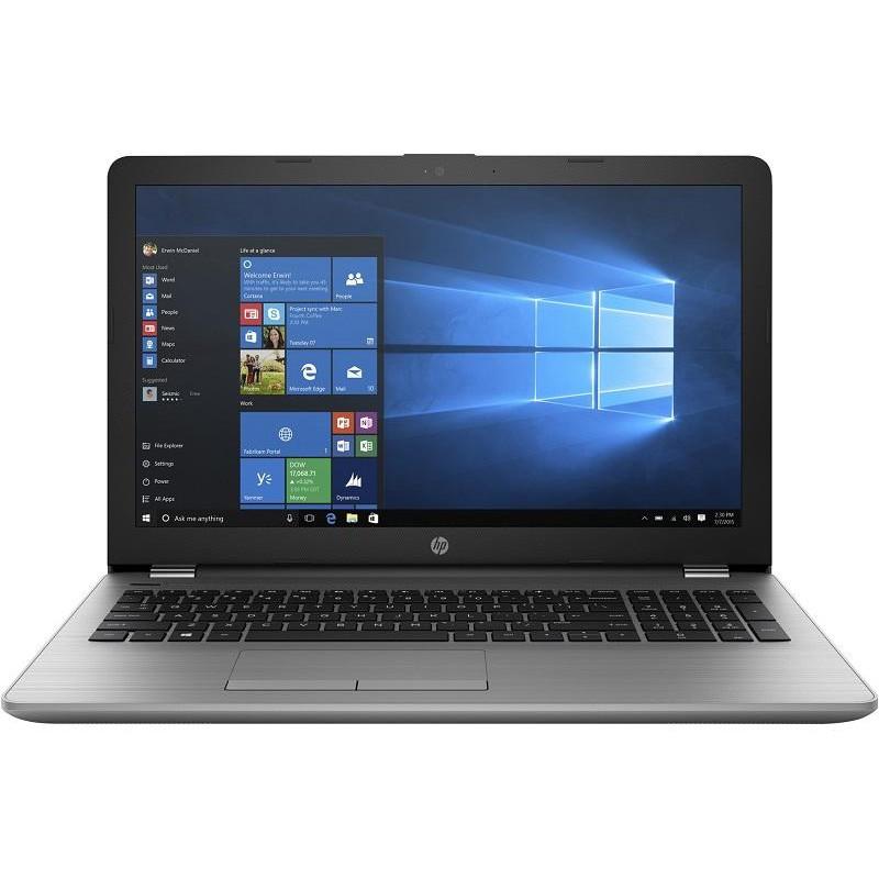 "HP 255 G6 Notebook PC AMDE2-9000E 4 GB U 15"" 1366x768 500 GB HDD Klasa A"