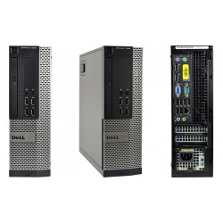 DELL OptiPlex 7020...