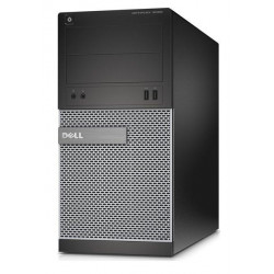 DELL OptiPlex 3020 i3-4150...