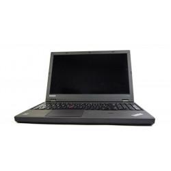 LENOVO ThinkPad W540...