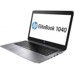 HP EliteBook Folio 1040 G2...