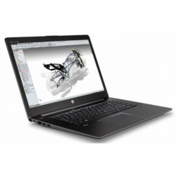 HP EliteBook Folio 1040 G3...