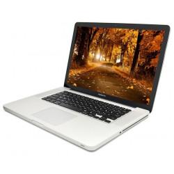 APPLE MacBookPro A1286...
