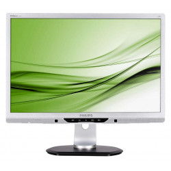 "Philips 225PL 22"" 1680x1050..."