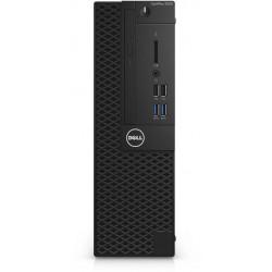 DELL OptiPlex 3070 i5-9500 8 GB 10P 1000 GB HDD Klasa A+