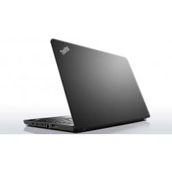 """LENOVO ThinkPad E450 i3-5005U 8 GB 10P 14"""" 1366x768 320 GB HDD Klasa A"""
