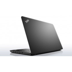"LENOVO ThinkPad E450 i3-5005U 4 GB 10P 14"" 1366x768 Brak Dysku Klasa A"