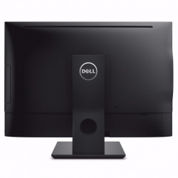 "DELL OptiPlex 7440 AIO i5-6600 8 GB U 23"" 1920x1080 256 GB SSD Klasa B"