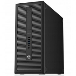 HP ProDesk 600 G1 TWR...