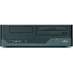 FS ESPRIMO E3520 INTELCORE2...