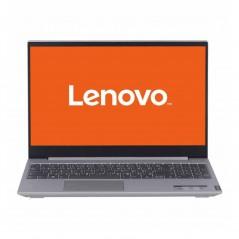 LENOVO IdeaPad S340-15IIL...