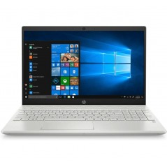 HP Pavilion Laptop 15...