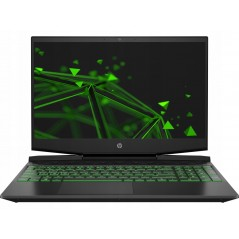 HP Pavilion Gaming Laptop...