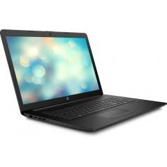 HP Laptop 17 by3427ng...