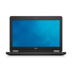 """DELL Latitude E5250 i3-5010U 4 GB 10P 12"""" 1366x768 240 GB SSD Klasa A"""