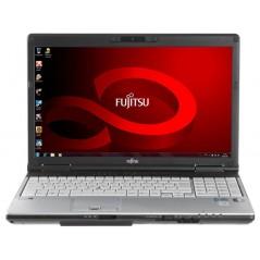 FS LIFEBOOK E751 i5-2520M 6...