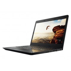 LENOVO ThinkPad E470...