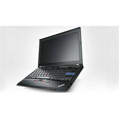 LENOVO ThinkPad X220...