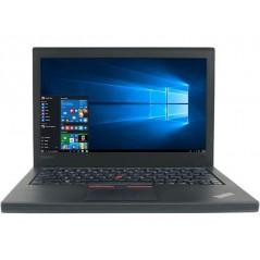 "LENOVO ThinkPad X260 i5-6300U 8 GB 10P 12"" 1920x1080 240 GB SSD Klasa B"