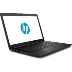 HP Laptop 17-ca1430ng...