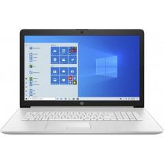 HP Laptop 17 ca2xxx...