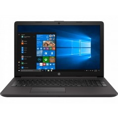HP 250 G7 Notebook PC...