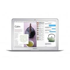APPLE MacBookAir A1466 2x...