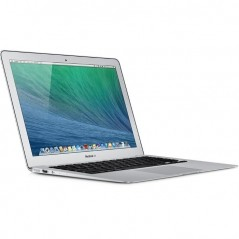 APPLE MacBookAir A1465...