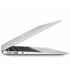 """APPLE MacBookAir A1465 i5-4260U 4 GB OSX 11"""" 1366x768 121 GB SSD Klasa B"""