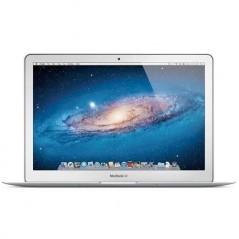 """APPLE MacBookAir A1465 i5-4250U 4 GB OSX 11"""" 1366x768 121 GB SSD Klasa B"""