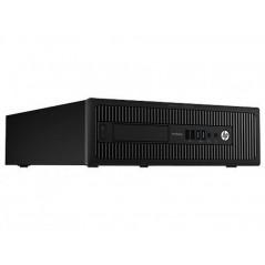 HP ProDesk 600 G1 SFF...
