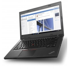 LENOVO ThinkPad L460...