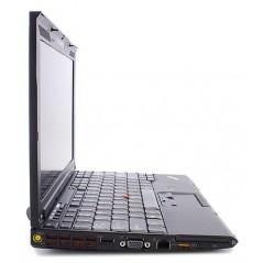 LENOVO ThinkPad X201...