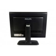 "Philips 240BW 24"" 1920x1200 Klasa B"