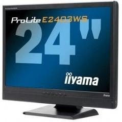 """iiyama PLE2403WS 24""""..."""