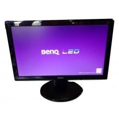 "BenQ G950A 18"" 1366x768 Klasa B"