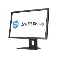 "HP Z24i 24"" 1920x1200 Klasa A"