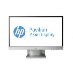"""HP 23xi 23"""" 1920x1080 Klasa A"""