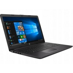 HP 255 G7 Notebook PC...