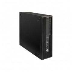 HP Z240 SFF Workstation...