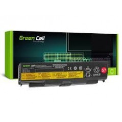 Nowa Bateria Green Cell LV...