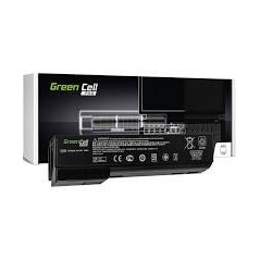 Nowa Bateria Green Cell do...