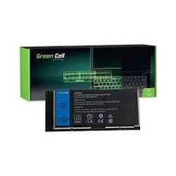 Nowa Bateria Green Cell...