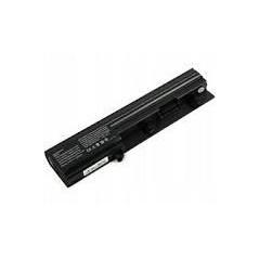 Nowa bateria do DELL Vostro...