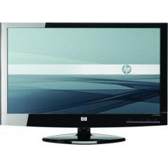 """HP x20LED 20"""" 1600x900 Klasa R"""